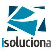 Isoluciona