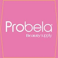 Probela Beauty Supply