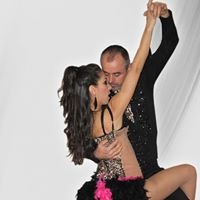 Theofilos & Stella Dance School