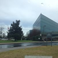 Laurens County Hospital