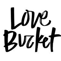 Love Bucket Photography Studio