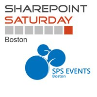 SPS Boston