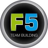 F5 Team Building