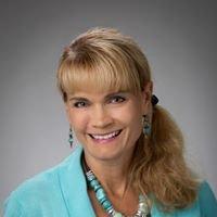 Angela Marlett Insurance Agency, Inc.