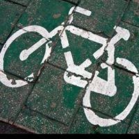 Cleveland Bike and Sport