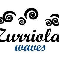 WAVES HOSTAL
