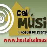 HOSTAL CAL MUSIC