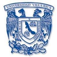 Universidad Autónoma de Veracruz Villa Rica