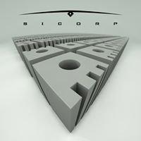 SICORP