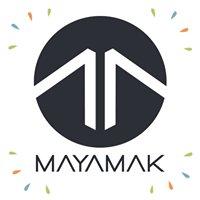 Mayamak