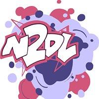 Maison des Jeunes N2DL