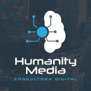 Humanity Media