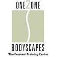 One2One Bodyscapes Hanover