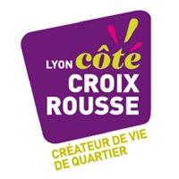 Lyon Côté Croix Rousse