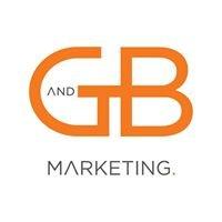 G&B Marketing - Digital & Marketing Agency