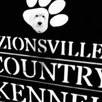 Zionsville Country Kennel