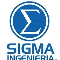 SIGMA Ingenieria S.A.