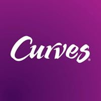 Curves Larnaca