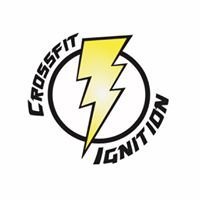 Crossfit Ignition