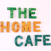 The Home Cafe