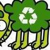 Hostal Oveja Verde