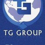 T.G. Group