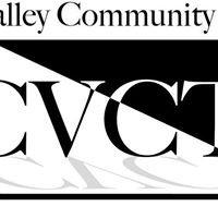 Carson Valley Community Theatre