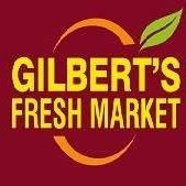 Gilbert's Fresh Southlands