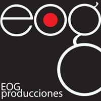EOG Producciones