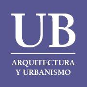 Facultad de Arquitectura y Urbanismo UB
