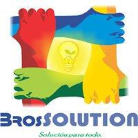 BrosSolution Corp.