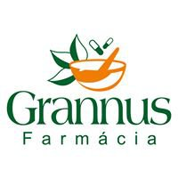 Farmácia Grannus