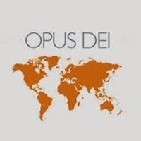Opus Dei Italia