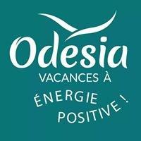 Le Pescadou - Odesia Vacances