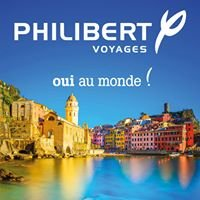 Philibert Voyages