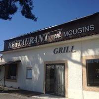 Restaurant Côté Mougins