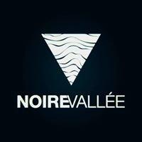 Noire Vallée
