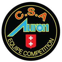 Club des Sports d'Auron
