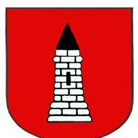 Urząd Miasta i Gminy w Drobinie
