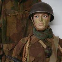 Liberators Museum - Normandy 1944