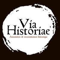Via Historiae