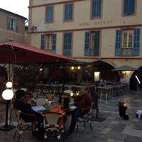 Restaurant L'auberge Provençale