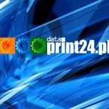 Dataprint24.pl