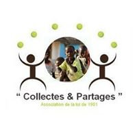 COLLECTES & PARTAGES