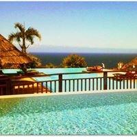 Palm Hotel ****