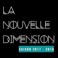 La Nouvelle Dimension