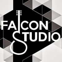 Falcon Studio