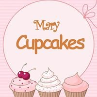 Mary Cupcakes