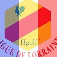 Ligue  de Golf Lorraine
