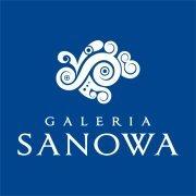 Galeria Sanowa Przemyśl